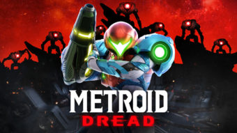 Estúdio de Metroid Dread não dá crédito a todos os desenvolvedores do jogo