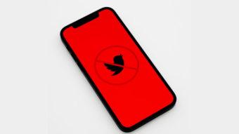 Nigéria baniu Twitter no país após tweet do presidente ser removido