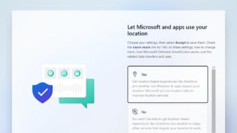 Configurações no Windows 11 (Imagem: Reprodução/Tecnoblog)