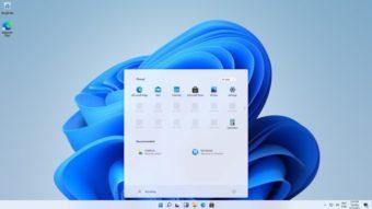 Atualização do Windows 11 deve ser gratuita para Windows 10, 7 e 8.1