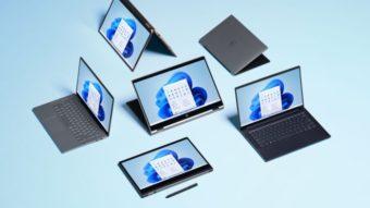 Windows 11 não é compatível com chips Intel e AMD lançados antes de 2017