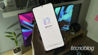 Xiaomi 11T terá 3 anos de updates de Android, e este pode ser só o começo