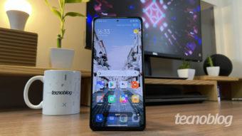 Xiaomi indica que MIUI 13 chega em agosto e pode ser lançada no Mi Mix 4