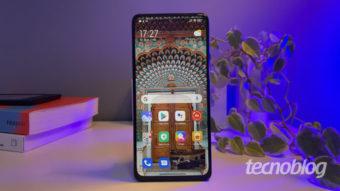 MIUI 13: imagens vazadas mostram o que esperar de atualização da Xiaomi