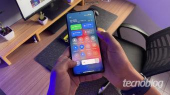 Xiaomi confirma bug na tela de celulares com MIUI 12.5 e promete correção