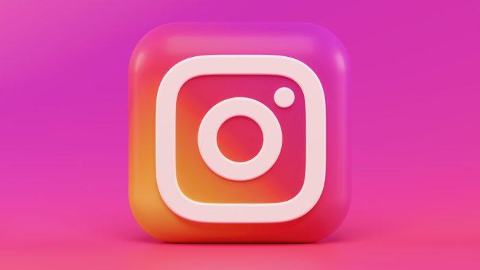 Instagram (Imagem: Alexander Shatov/Unsplash)