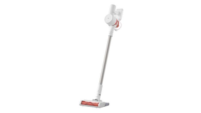 Mi Vaccum Cleaner Xiaomi G10 (Imagem: Divulgação/Xiaomi)