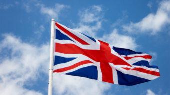 """Google e Apple são investigados por """"duopólio"""" em celulares no Reino Unido"""