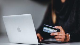7 cartões de crédito com cashback