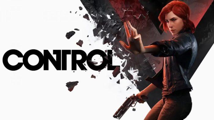 Control fica de graça no PC (Imagem: Divulgação/Remedy)