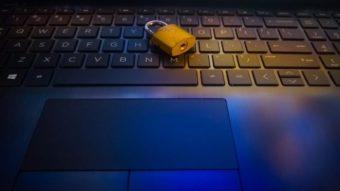 EUA vão tratar ataques de ransomware com rigor similar ao do terrorismo