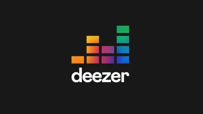 Como criar uma playlist no Deezer [Particular ou Colaborativa] / Deezer / Reprodução