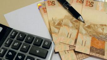 Open banking: compartilhamento de dados começa nesta sexta-feira (13)