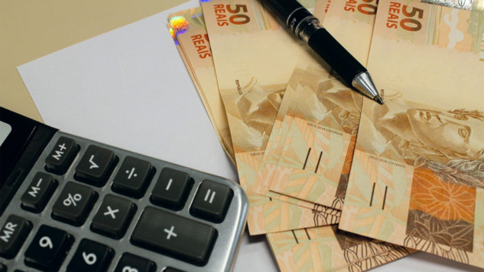 Banco Central adia segunda etapa do open banking (imagem: Rodrigo Dia Tome/ Flickr)