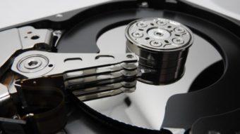 Hackers apagam HDs Western Digital remotamente usando falhas não corrigidas