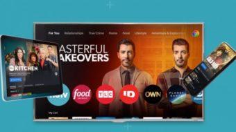 Discovery+ chega ao Brasil em setembro e deve trazer 40 produções até 2022