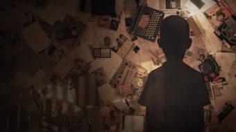 10 documentários para assistir no Globoplay