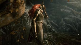 Elden Ring volta dos mortos e será lançado em 2022; veja novo trailer