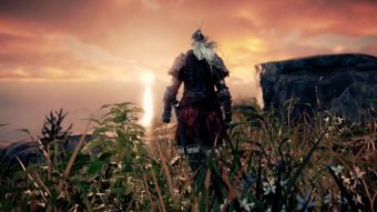 Elden Ring, Death Stranding, Metal Slug Tactics e mais jogos do Summer Game Fest 2021
