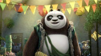 Os 10 melhores filmes infantis para ver no Globoplay