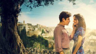 10 filmes italianos para assistir na Netflix