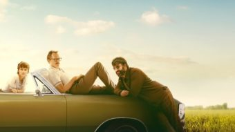 10 filmes e séries com temas LGBT no Prime Video