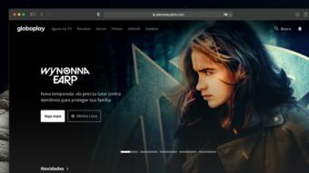 Globoplay faz promoção às vésperas do lançamento do HBO Max no Brasil