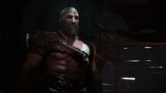 Novo God of War e King of Fighters 15 têm lançamento adiado para 2022