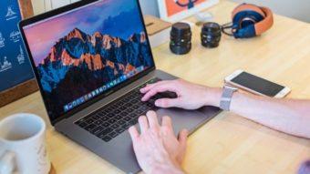 Como alterar a pasta de downloads do Safari ou Chrome no macOS