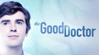Novidades do Globoplay em julho têm Erasmo Carlos, The Good Doctor e mais