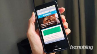 iOS 4 de dez anos atrás é recriado em app para iPhone que Apple pode remover