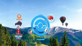 Pokémon GO vai remover bônus de exploração criados na pandemia