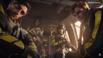 Ubisoft na E3 2021: Rainbow Six, Far Cry 6, Avatar e mais anúncios do 1º dia