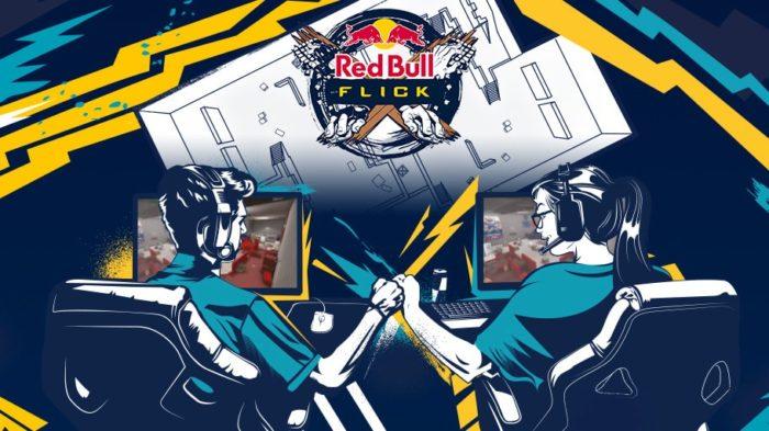 Campeonato inédito de CS:GO chega ao Brasil com mapas exclusivos