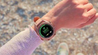 Samsung anuncia One UI Watch baseada em Wear OS na MWC 2021