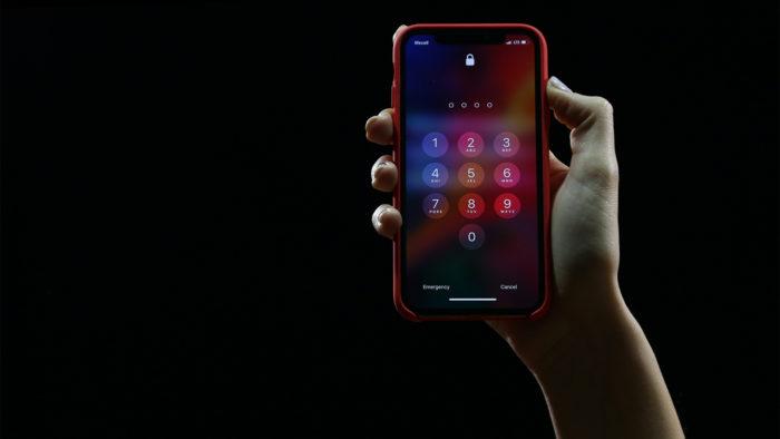 Smartphone não é monitorado com recurso de encaminhamento de ligações (Imagem: Yura Fresh/ Unspalsh)