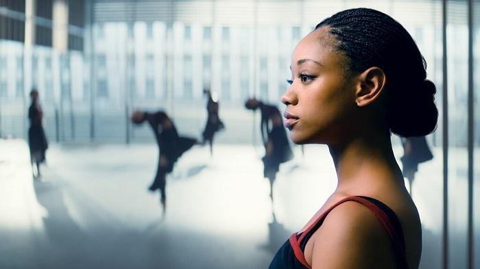 10 séries sobre dança para maratonar na Netflix