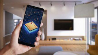 Snapdragon 888 Plus 5G é lançado e virá em celulares da Xiaomi e Motorola