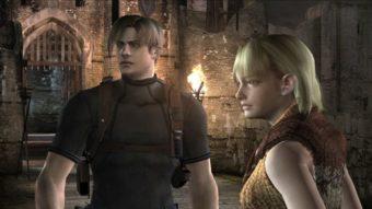 Processo acusa Capcom de usar fotos roubadas em Resident Evil