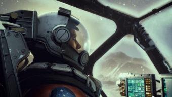 """Starfield é """"mais hardcore"""" que outros RPGs da Bethesda, diz Todd Howard"""