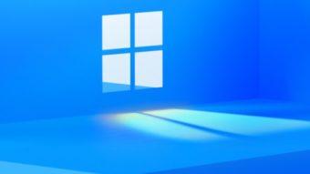 Windows 11: Microsoft dá indícios de nova geração do sistema operacional