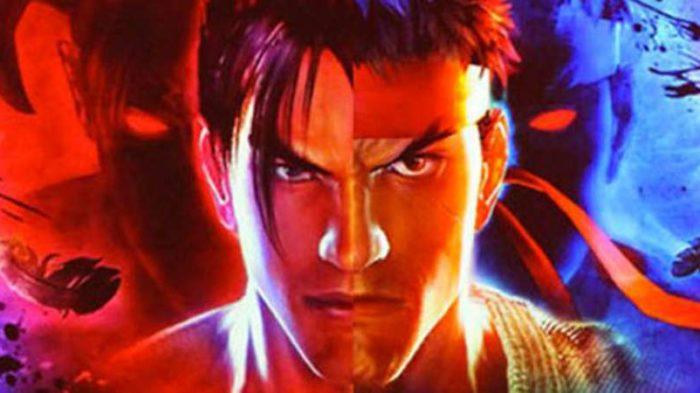 Tekken X Street Fighter tem sua produção oficialmente cancelada