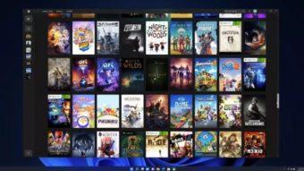 Windows 11 melhora gráficos de jogos com Auto HDR e DirectStorage