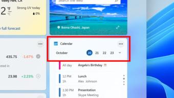 Windows 11 deve chegar em outubro com novos PCs; atualização fica para 2022