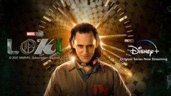 Game Pass recebe nova oferta de Disney+ com estreia de Loki