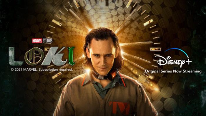 Loki puxa nova oferta do Game Pass com Disney+ (Imagem: Divulgação/Xbox)
