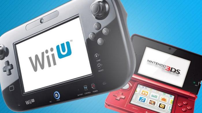 3DS e Wii U começam a perder serviços online (Imagem: Reprodução)