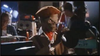 4 filmes clássicos de terror para ver na Darkflix