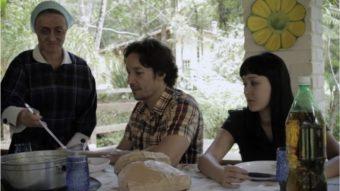 5 filmes brasileiros para assistir na Darkflix