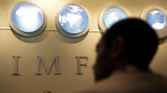 Banco Mundial e FMI destacam uso de criptomoedas estatais entre países
